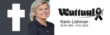 Wattaul Logo